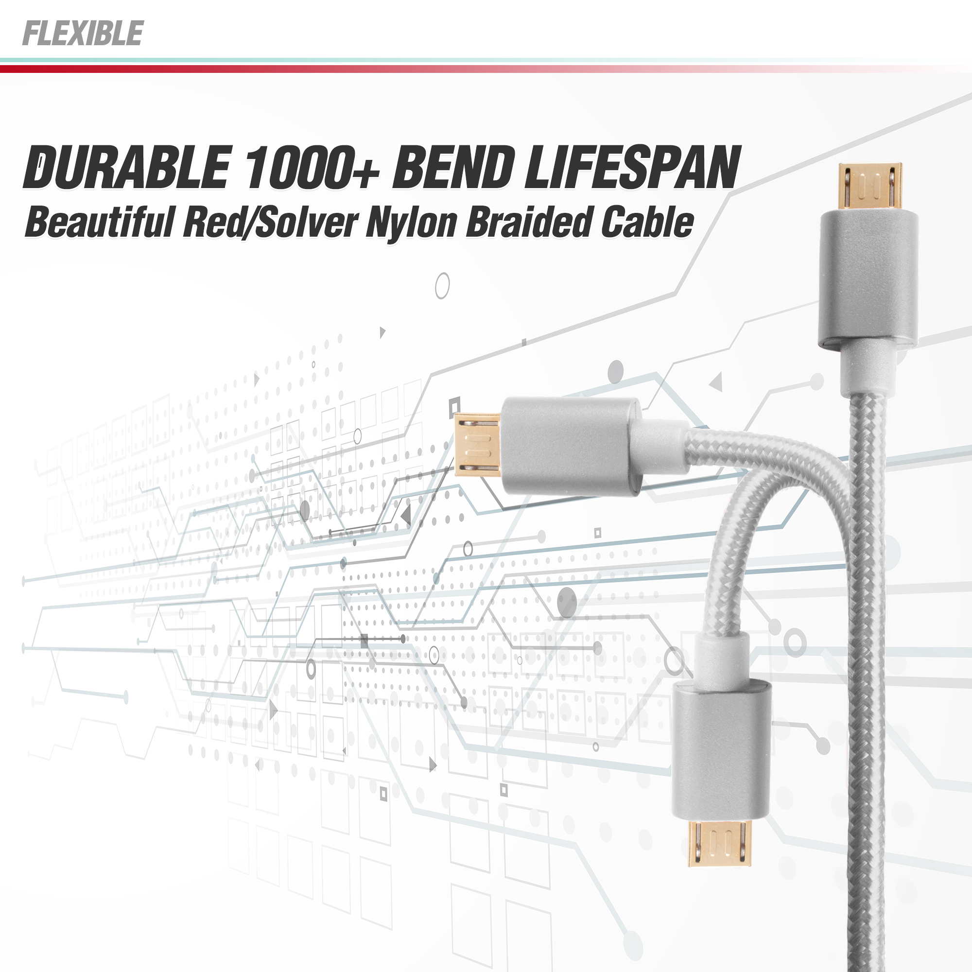 Xpro 215 ActionCam Data /& Charging USB Cable For Mediacom M SCXP215W