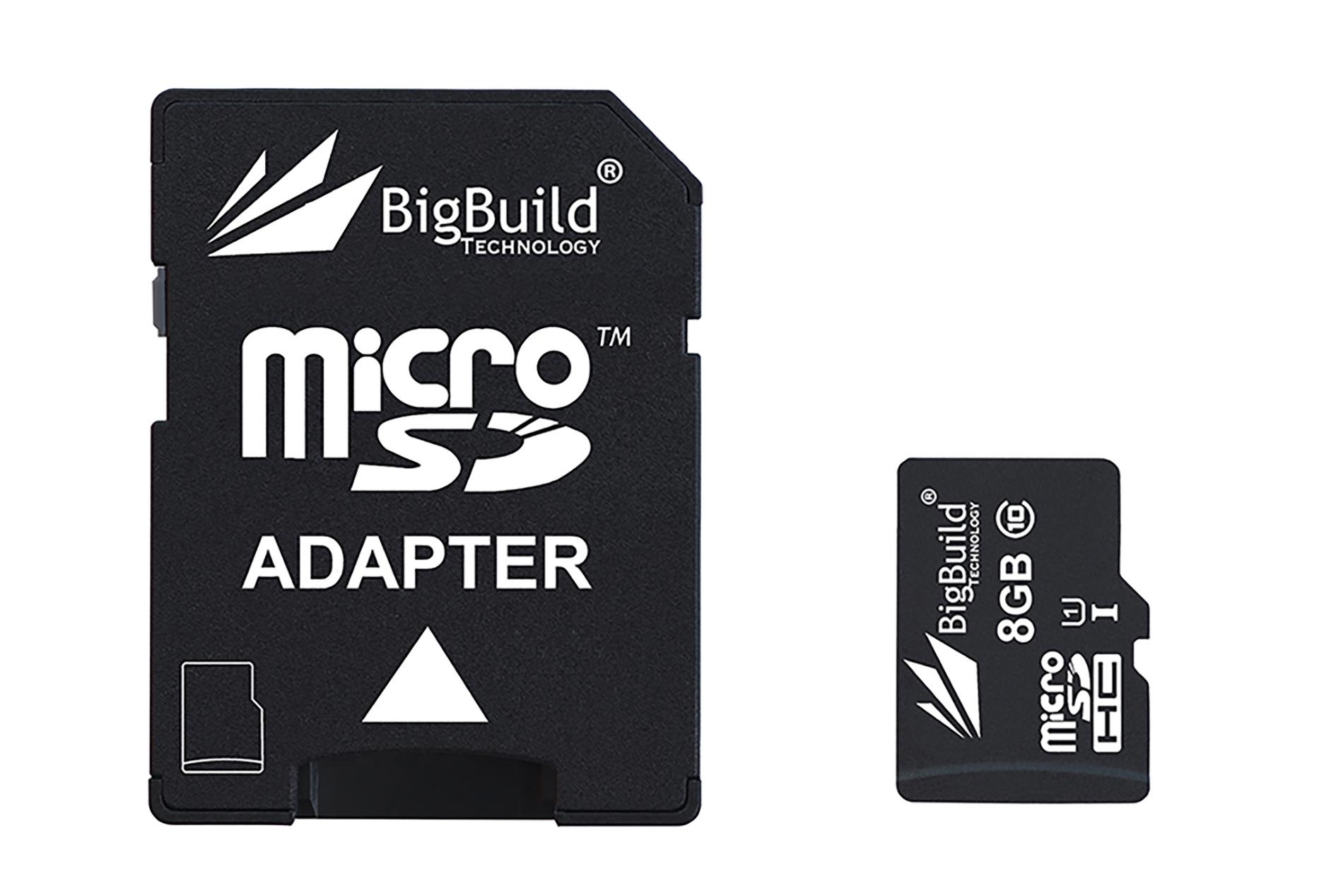 8GB-MicroSD-Memory-card-for-Energy-Sistem-Energy-Tablet-8-LEGO-Edition-Tablet